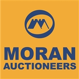 Moran Auctioneers & Estate Agents
