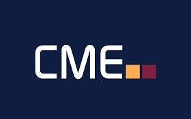 CME Auctioneers Ltd (Newbridge)