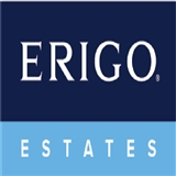 Erigo Estates
