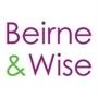 Beirne & Wise (Blackrock)