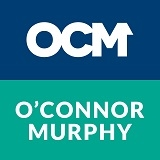 REA O'Connor Murphy (Cork)