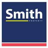 Padraig Smith Auctioneers