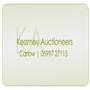 Kearney Auctioneers