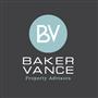Baker Vance Ltd