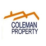 Coleman Property Ltd.