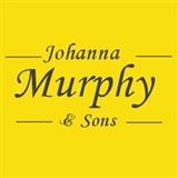 Johanna Murphy & Son