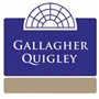 Gallagher Quigley Logo