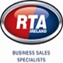 RTA Business Brokers