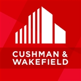 Cushman & Wakefield (Limerick)
