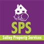 Salley Property Services