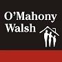 O'Mahony Walsh