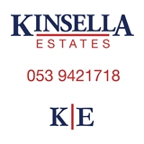Kinsella Estates Logo