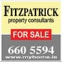 Fitzpatrick Property Consultants