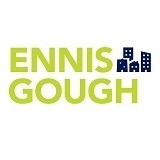 Ennis Gough Property