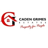 Caden Grimes Estates