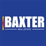 Baxter Real Estate