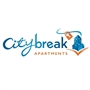 Citybreak Apartments