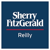 Sherry FitzGerald Reilly