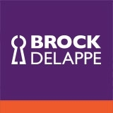 Brock Delappe Estate Agents