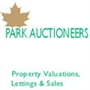 Park Auctioneers