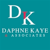 Daphne Kaye and Associates
