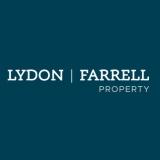 Lydon Farrell Property