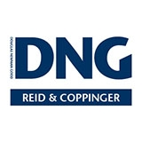 DNG Reid & Coppinger