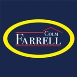 Colm Farrell Auctioneers & Valuers