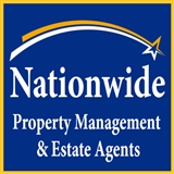 Nationwide Property