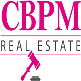 CBPM Real Estate