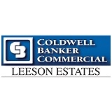 Coldwell Banker Commercial Leeson Estates