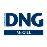 McGill Auctioneers