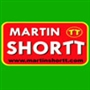 Martin Shortt Auctioneers (Dublin)