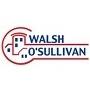 Walsh O'Sullivan