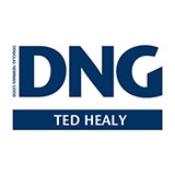 DNG Ted Healy