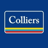 Colliers International (Commercial)