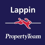 PropertyTeam Lappin Estates