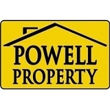 Powell Properties