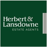 Herbert & Lansdowne Estate Agents