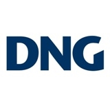 DNG New Homes