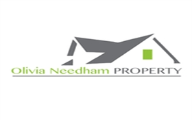 Olivia Needham Property Sales and Rentals