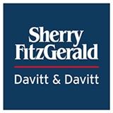 Sherry FitzGerald Davitt & Davitt Castlepollard