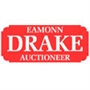 Drake Auctioneer