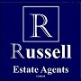 Russell Estate Agents Ltd.