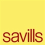 Savills (Cork)