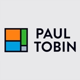 Paul Tobin Estates