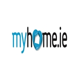 MyHome Test Agent 7