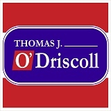 Thomas J O'Driscoll Auctioneers Ltd