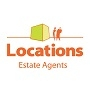Locations Estates Agency