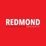 REDMOND PROPERTY